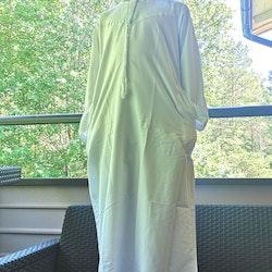 Boys Omani robe