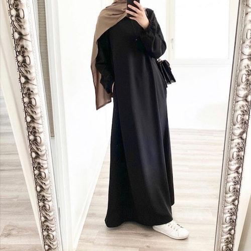 Al Hawa abaya 1,0