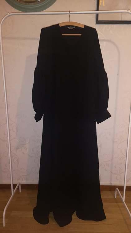 Al Hawa abaya 2,0