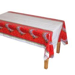Dekorationsbordsduk