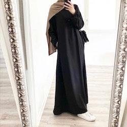 Last chance Al hawa 1,0 Abaya