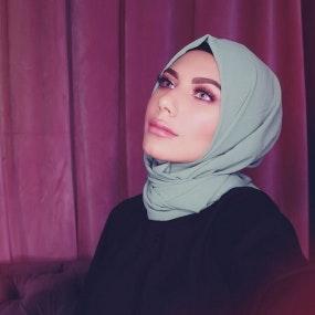 Leyanas Hijab
