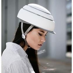 Closca Helmet - White