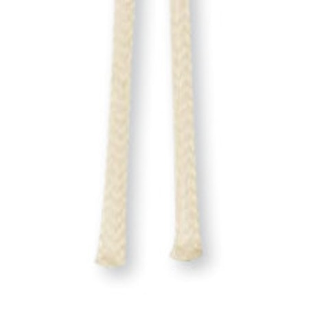 1 m / Persiennlina 1,4 mm A21 Beige (Lagervara)