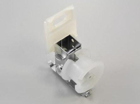 Mekanism vinkling till 50 mm persienner (L03)