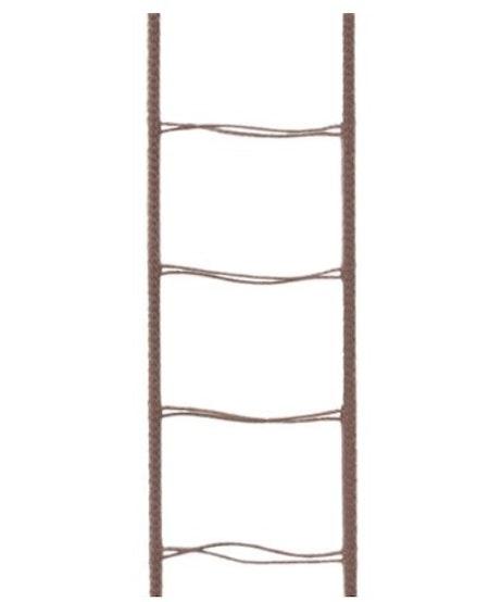 10m / Stegsnören till persienner 25 mm