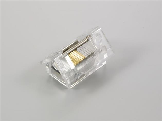 1st / Låsmekanism FHM H310 - 1 pin (A02H)