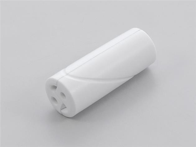 Säkerhets lintofs för persiennlinor (0,9-1,4mm) (B04 G+H)