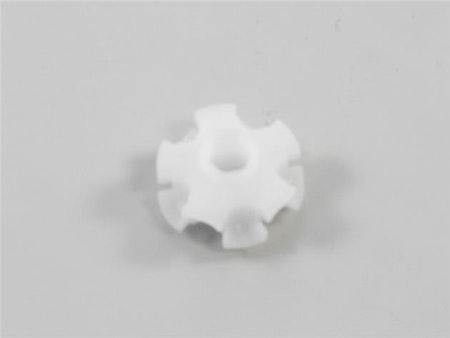 C25 Ring för kulkedja(A25K)
