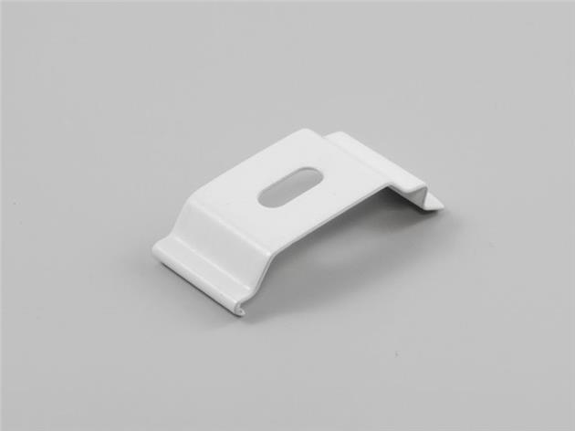 Monterings clips till kassett LOUISA