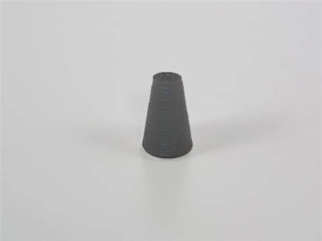 Lintofs standard Brun (M06)