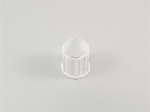 Reductor 28 / 25 mm (A04E+GL01)