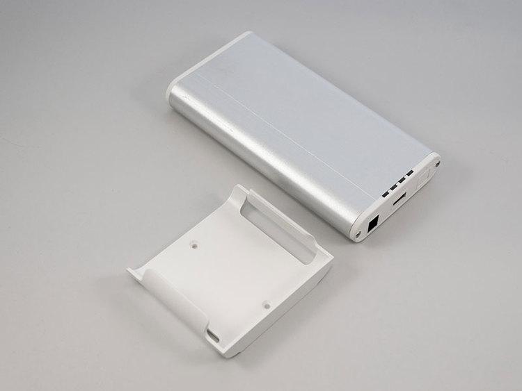 Batteri AC702-01-BT  14,8VDC/5200mAh