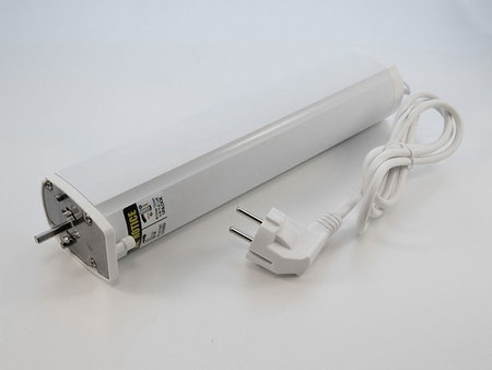 Torro AM75 230V AC RF