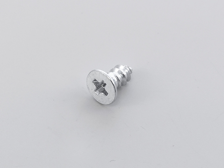 Skruv W-S-PH1-2.6X5.5 (A19O)