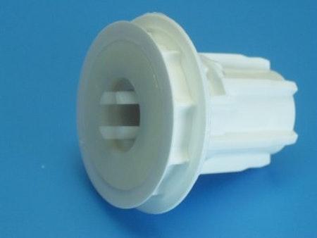 Kulkedjemekanism 25 mm (A26)