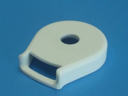 Täcksida för kulkedjemekanism 25-28 mm (A26)