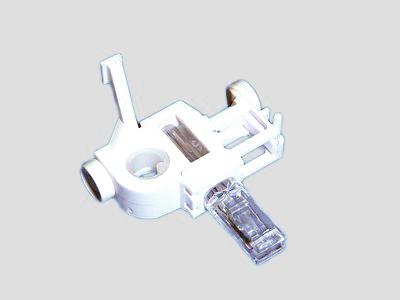 Vagn Enigma (A18IJK)