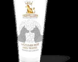 Truffelicious paté 12-p
