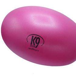 Äggboll - Eggball 85cm