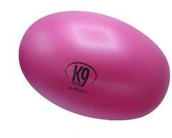 Äggboll - Eggball 55cm