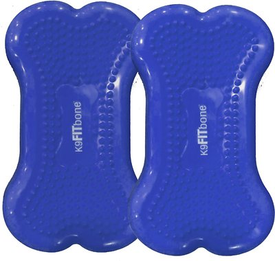 K9Fitbone mini 2-pack