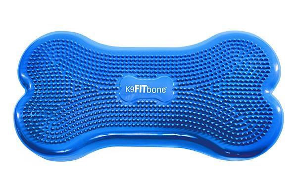 K9Fitbone medium