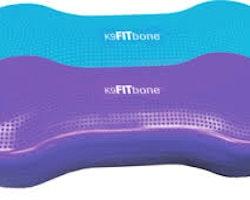 K9Fitbone, giant