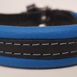 Halsband 50cm