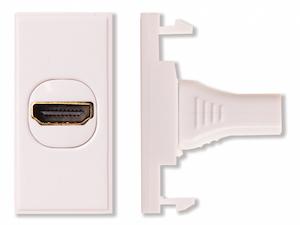 Modul HDMI till HDMI rak