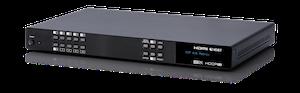 HDBaseT Matris, Audio Matris, 4K, HDCP2.2, 100 m