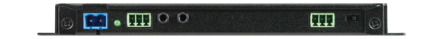 CYP/// HDBaseT 2.0 Slimline Sändare, 4K UHD, HDCP 2.2