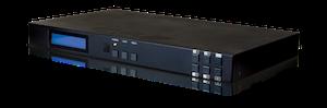 HDMI till HDBaseT matris 4:4