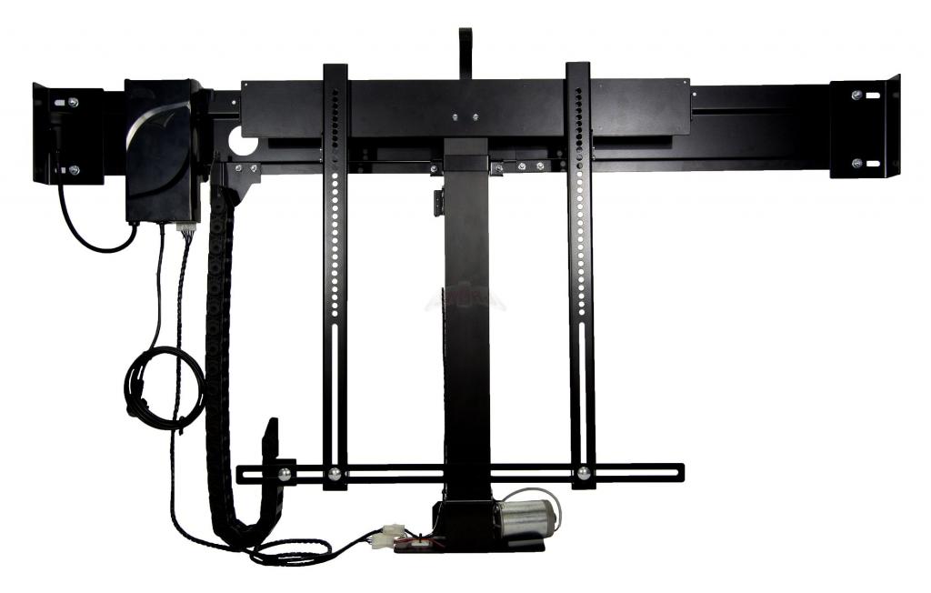 Sabaj Tv - Lyft / Hiss Premium 102cm