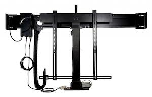Tv - Lyft / Hiss Premium 84cm