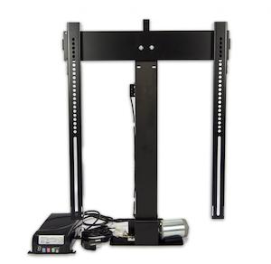 Tv - Lyft / Hiss 84cm