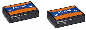 DVI/Audio Extender Kit