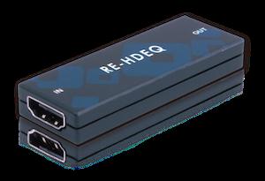 HDMI - HDMI Equaliser