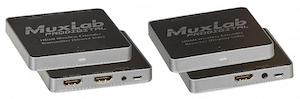 Trådlöst HDMI 30m, H.264, 1080p, KIT