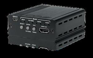 Hdmi analysator, 4K2K, HDCP 2.2, HDMI 2.0