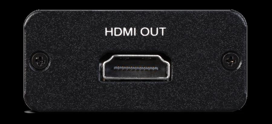 CYP/// HDMI Surge Protection Tool
