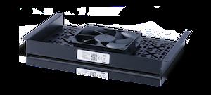 Kylfläkt till RAX-600