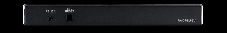 CYP/// 5V DC PSU för RAX Rackmontering
