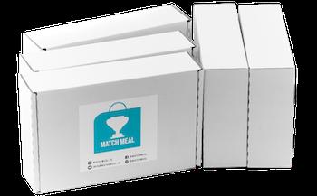 Multipack Återhämtningspaket