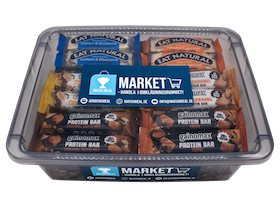 Match Meal Market - Mix