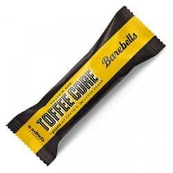 18 x Barebells Core Bar - Toffee 35 g
