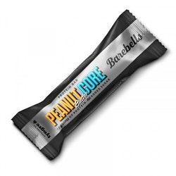 18 x Barebells Core Bar - Peanut Butter 35 g