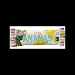 20 x Smiling Ananasbar 20 g