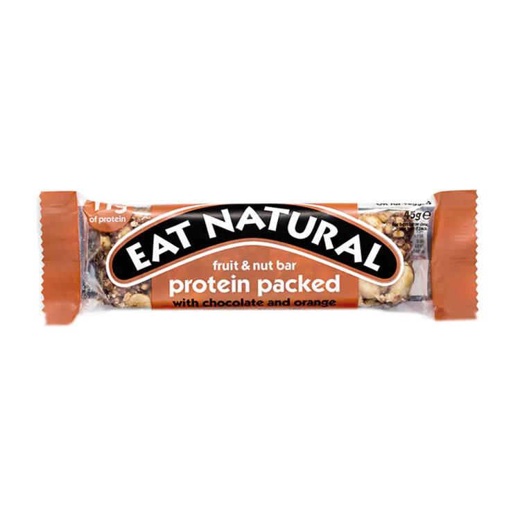 Eat Natural Bar, 45-50 g
