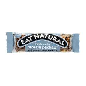 Eat Natural Bar, 45-50 g